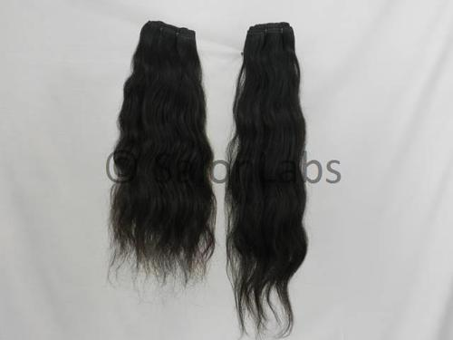 Bundle Hair Deal