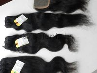 Raw Hair Bundle deals