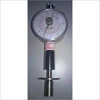 Handheld Penetrometers