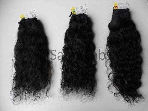 Natural Hair Bundle deals