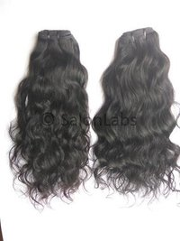 Custom Natural Human Hair Bundle Deals