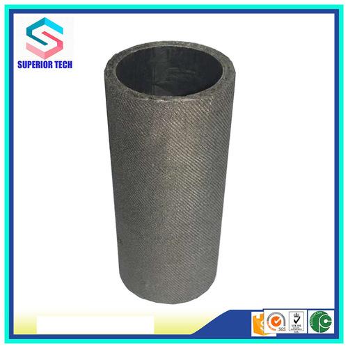 Solid Carbon Fiber