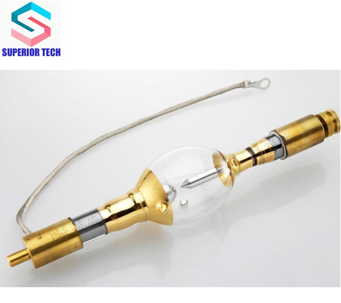 Exposure Lamp 5000w