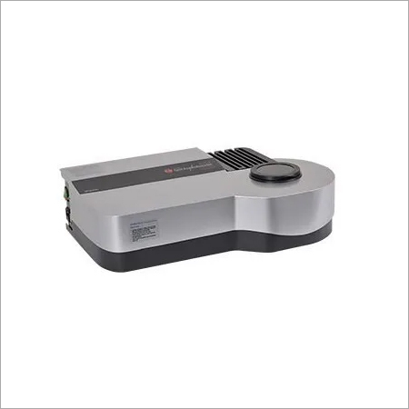 Theta 2 Theta Advanced Spectrophotometer