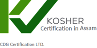 Kosher Certification in Assam