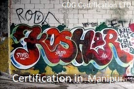 Kosher Certification in Manipur