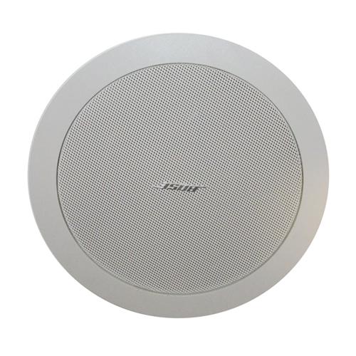 Ceiling Speaker