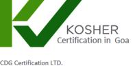 Kosher Certification in Goa