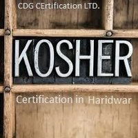 Kosher Certification in  Haridwar