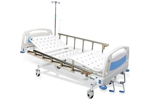 ICU Critical Care Furniture