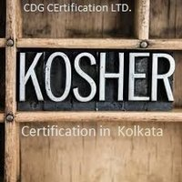 Kosher Certification in Kolkata