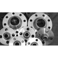 High Grade Inconel Flanges