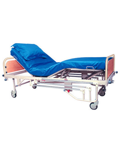 Recovery / Post Operated Furniture