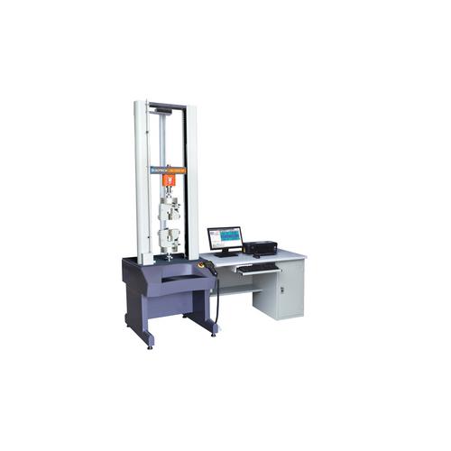 Tensile Universal Testing Machine