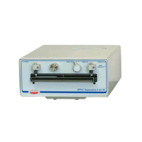 Personal OSU 50 Chromatograph