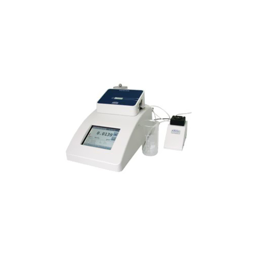 Benchtop Digital Density Meter