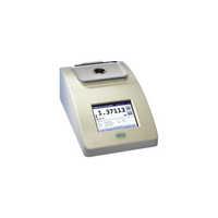 High Precision Digital Refractometer