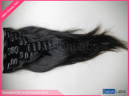 Standard Hair Extensions