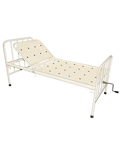 Economy CARE Hospital Bed (Semi-Fowler)