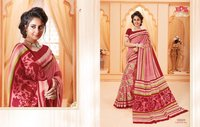 Designer Silk Sarees Online Shopping