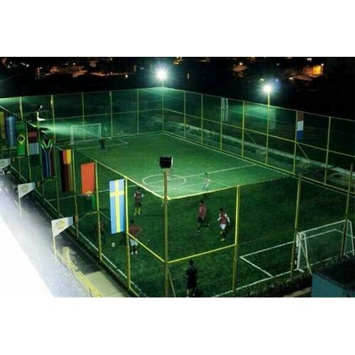 Football Boundary Net