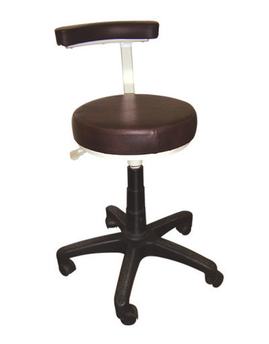 Doctors Examination Stool