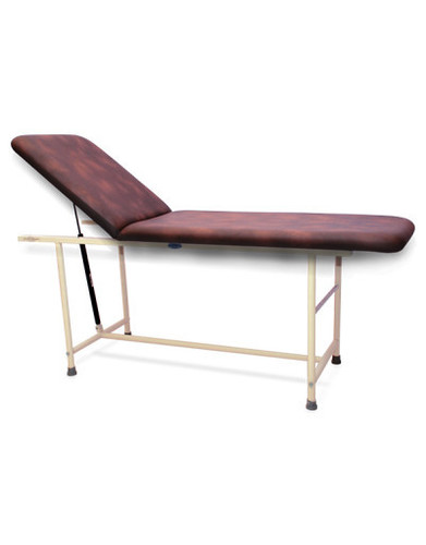 Examination Hospital Table