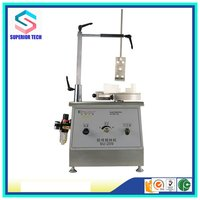 Explosion Proof Ink Mixing Machine