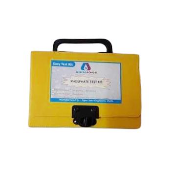 Phosphate Testing kit