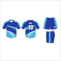 Women Soccer Uniforms