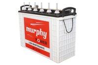 Mp80 Murphy Automotive Battery