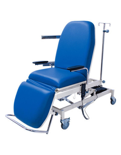 Dialysis Couch Chair