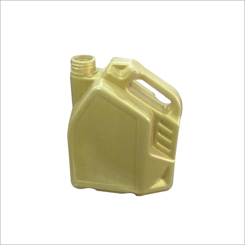 1ltr golden mobil oil bottle