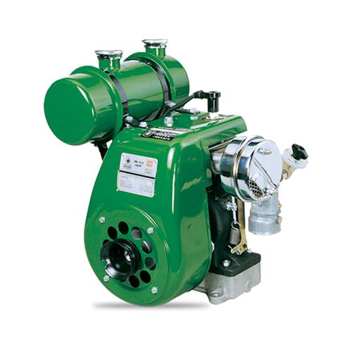 Petrol Kerosene Pump set MK12 EMB6