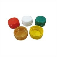 38mm Lube oil bottle cap