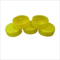 38mm pet cap