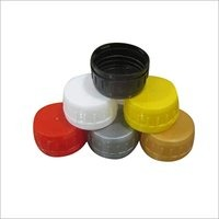 38mm seal cap