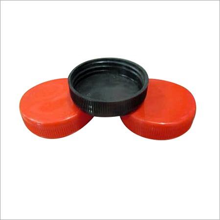 43mm Plastic cap