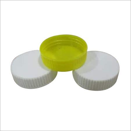 53mm plastic cap