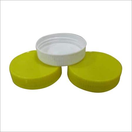 63mm plastic cap
