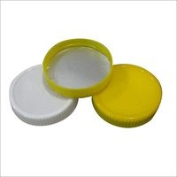 83mm bottle cap