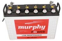 Mp100 Murphy Automotive Battery