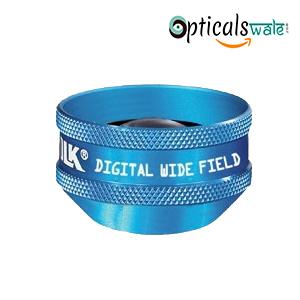 Volk Digital 1.0x Lens