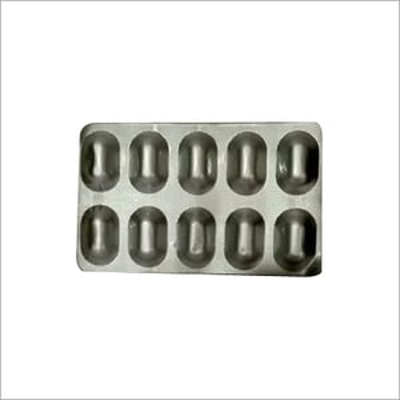 Drotraverine 40mg Tablet