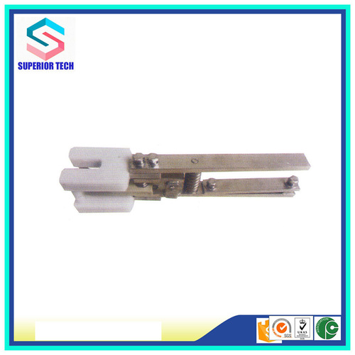 PCB Plating Clamps C36