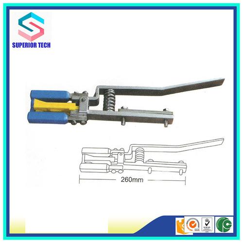 PCB Plating Clam C301