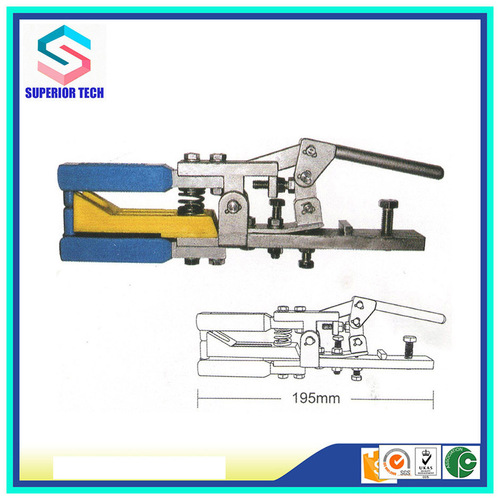 PCB Plating Clamps C303
