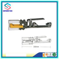 PCB Plating Clamps C306