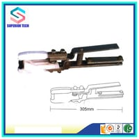 PCB Plating Clamps C307