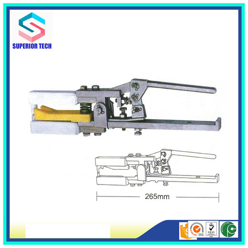 PCB Plating Clamps C308